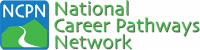 National Career Pathways Conference 2020