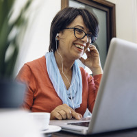 2021 Technical Assistance Webinars Budget, Evaluation and Forms are Now Available