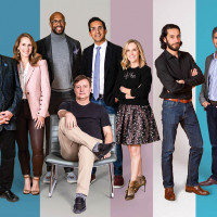 Meet the Future 50: North Texas Innovators and Disruptors You Need to Know