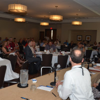 Summer Workshop Zooms In On Final Details for Proposal Submissions